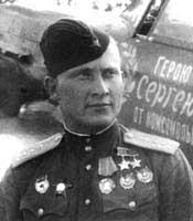 биография луганского композитора