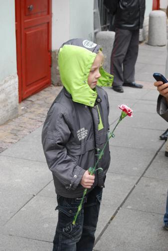 http://www.leonid-bykov.ru/images/forum/DSC_3935-1.JPG
