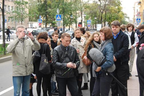 http://www.leonid-bykov.ru/images/forum/DSC_3938-1.JPG