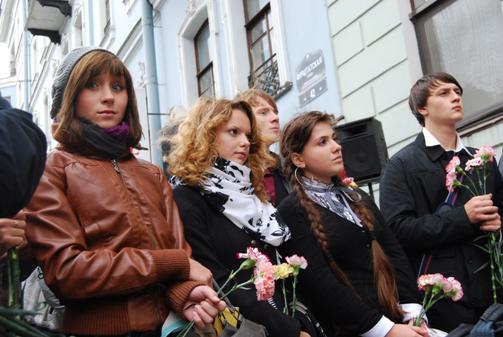 http://www.leonid-bykov.ru/images/forum/DSC_3988-1.JPG