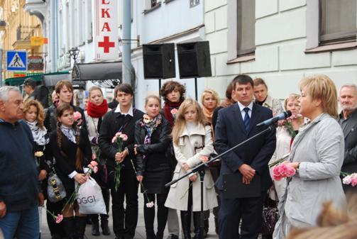 http://www.leonid-bykov.ru/images/forum/DSC_3998-1.JPG