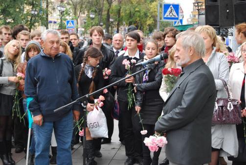 http://www.leonid-bykov.ru/images/forum/DSC_4024-1.JPG