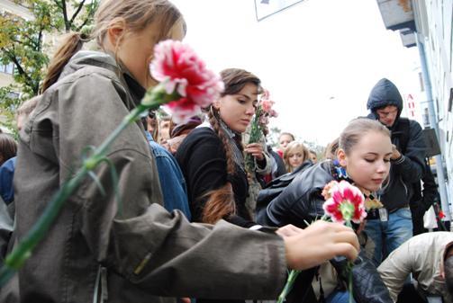 http://www.leonid-bykov.ru/images/forum/DSC_4042-1.JPG