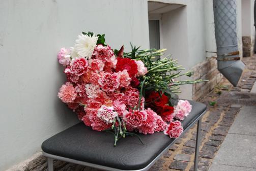 http://www.leonid-bykov.ru/images/forum/DSC_4058-1.JPG