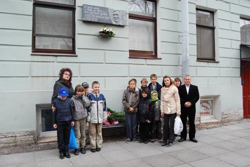 http://www.leonid-bykov.ru/images/forum/DSC_4061-1.JPG