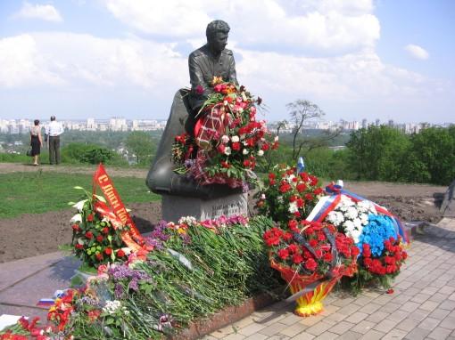 http://www.leonid-bykov.ru/images/forum/leonid-bykov_ru_09-05-10-024.jpg