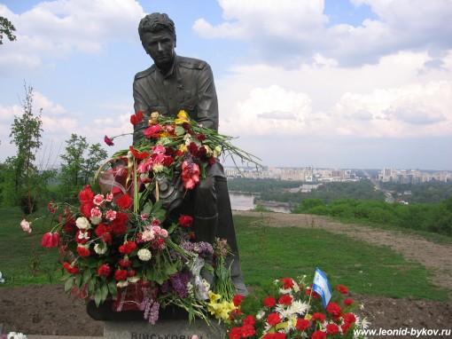 http://www.leonid-bykov.ru/images/forum/leonid-bykov_ru_09-05-10-032.jpg