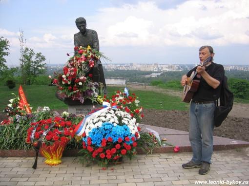 http://www.leonid-bykov.ru/images/forum/leonid-bykov_ru_09-05-10-038.jpg