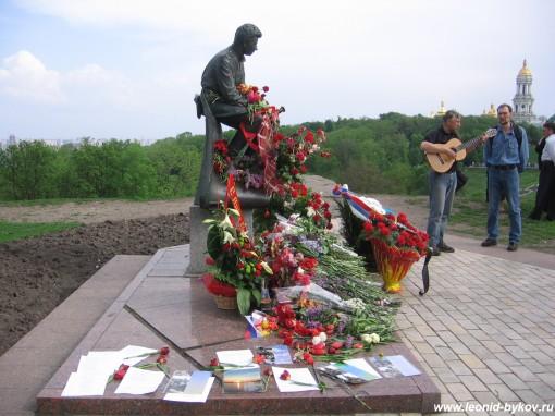 http://www.leonid-bykov.ru/images/forum/leonid-bykov_ru_09-05-10-042.jpg