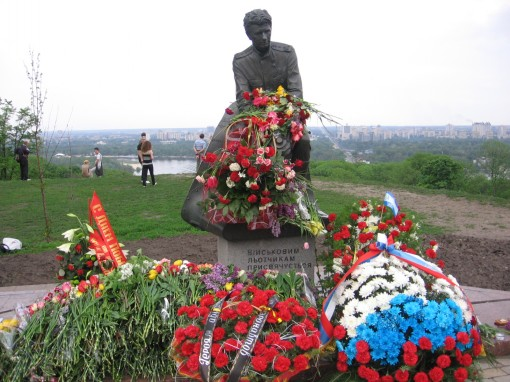 http://www.leonid-bykov.ru/images/forum/leonid-bykov_ru_09-05-10-054.jpg