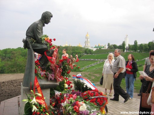 http://www.leonid-bykov.ru/images/forum/leonid-bykov_ru_09-05-10-069.jpg