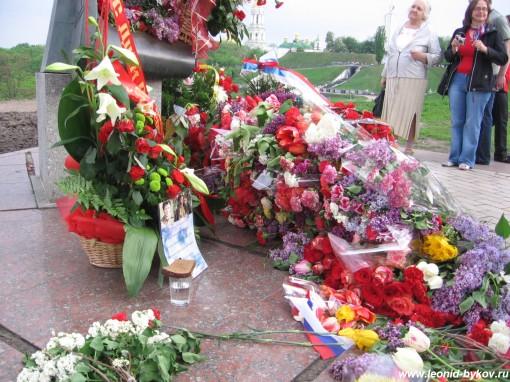 http://www.leonid-bykov.ru/images/forum/leonid-bykov_ru_09-05-10-070.jpg