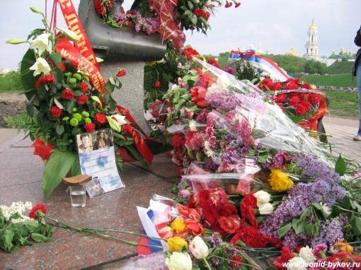 http://www.leonid-bykov.ru/images/forum/leonid-bykov_ru_09-05-10-077.jpg