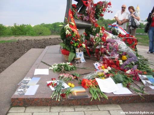 http://www.leonid-bykov.ru/images/forum/leonid-bykov_ru_09-05-10-079.jpg