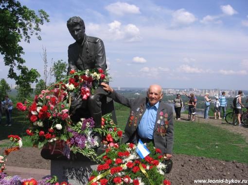 http://www.leonid-bykov.ru/images/forum/leonid-bykov_ru_09-05-10-137.jpg