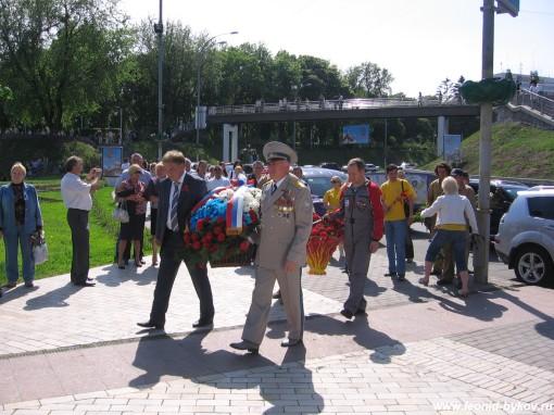 http://www.leonid-bykov.ru/images/forum/leonid-bykov_ru_09-05-10-170.jpg