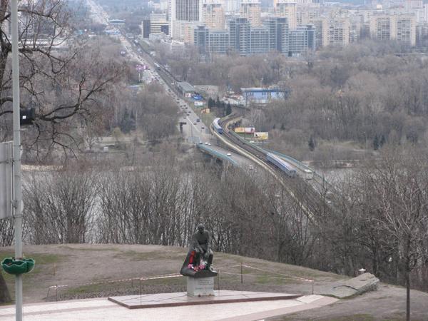 http://www.leonid-bykov.ru/images/forum/leonid-bykov_ru_2011-04-11_1.jpg