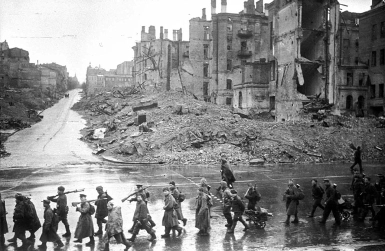 фото до войны: