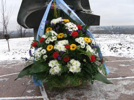 http://www.leonid-bykov.ru/memory/12122009-2.jpg